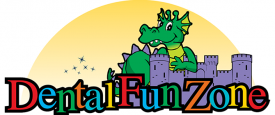 Dental Clinic For Children | Dental Fun Zone